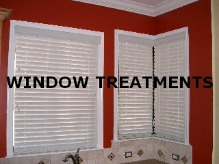 Window Treatment.jpg